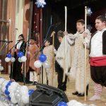 """""""В очакване на Коледа"""" –  благотворителен коледен концерт"""
